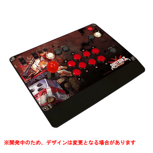 GUILTY GEAR Xrd -SIGN- Arcade Stick 【専売商品】