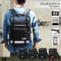 TRICKSTER Brave Collection MURDOCH(�ޡ��ɥå�)