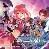 �ɥ��CD��PHANTASY STAR NOVA�סʸ�����ŵ�դ���