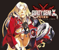 GUILTY GEAR Xrd -SIGN- ORIGINAL SOUND TRACK