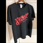PERSONA5 the Animation Tシャツ <JOKER>