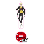 PERSONA5 the Animation 秀尽学園高校購買部 アクリルマスコット 坂本竜司 【受注生産】