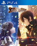 Code:Realize 〜彩虹(さいこう)の花束〜 通常版(エビテン限定特典・予約特典付き)