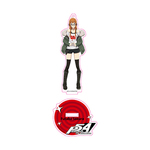 PERSONA5 the Animation 秀尽学園高校購買部 アクリルマスコット 佐倉双葉 【受注生産】