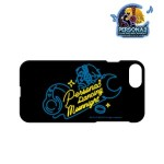 PERSONA3 DANCING MOON NIGHT iPhoneケース (対象機種:iPhone X)