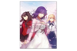 劇場版「Fate/stay night[Heaven's Feel]関連グッズ