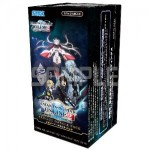 PHANTASY STAR ONLINE2 EPISODE ORACLE PACK(ボックス) (限定特典付き)