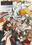 GUILTY GEAR XX SLASH -WARGASM-